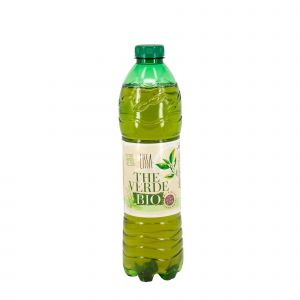 The Verde Lissa 1500 ML