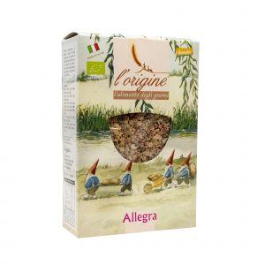 L'Allegra Stelline L'Origine 250 G