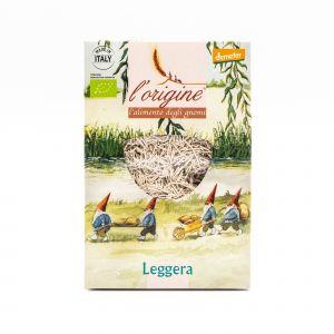 Pasta Leggera L'Origine 250G