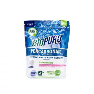 Percarbonato Biopuro 550 G
