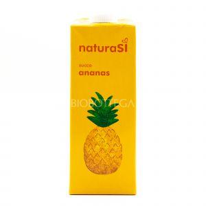 Succo Ananas Naturasi 1L