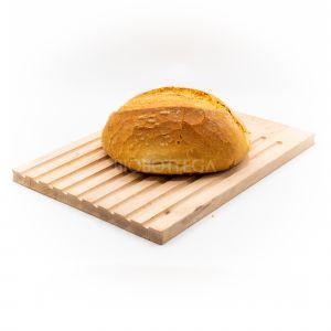 Pane di Farro 448 G
