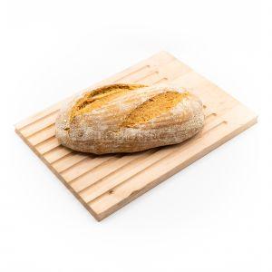 Pane di Farro e Avena 566 G