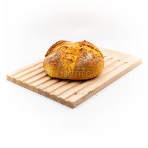 Pane di Kamut 660 G