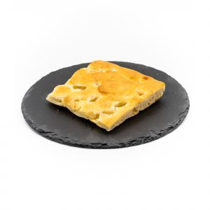 Pizza Frumento Bianca 100 G