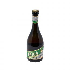 Birra Bionda Briga' Pian Della Mussa 500 ML