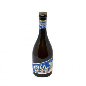 Birra Blanche Brigà Pian della Mussa 500 ML