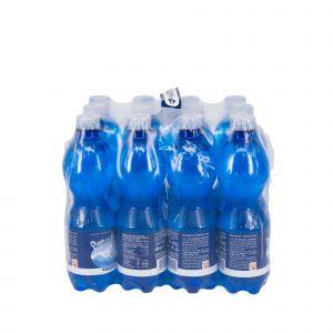Fardello 12 Bottiglie 500ML Acqua Pian della Mussa Naturale 6000 ML