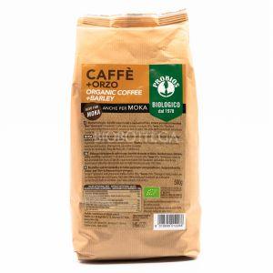 Caffè e Orzo anche per Moka Probios 500G