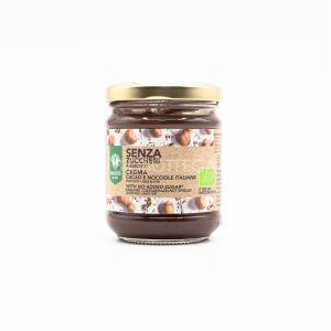 Crema Cacao e Nocciole Probios 200G