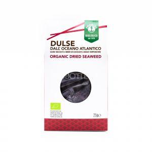 Alghe Dulse Probios 25G