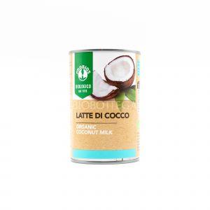 Latte di Cocco Probios 400ML