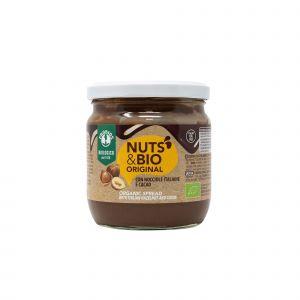 Nuts&Bio Original Probios 400 G