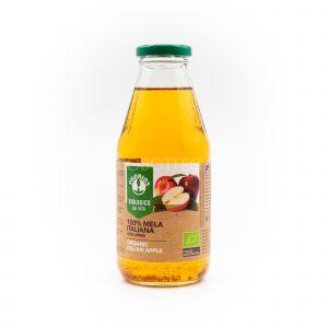Succo Mela Probios 500 ML