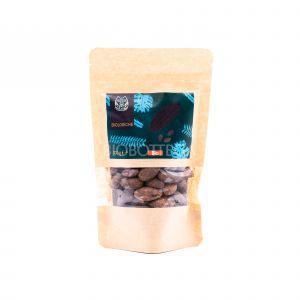 Fave di Cacao Rewild 100G