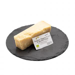 Parmigiano Reggiano 24 mesi 300 G