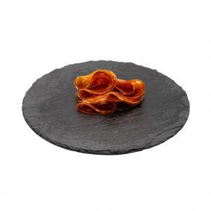 Salame Piccante 110 G