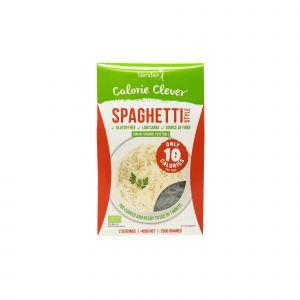 Shirataki Spaghetti Slendier 250 G