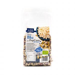 Mais Blu per Pop Corn Sottolestelle 400G