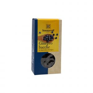 Ginepro In Bacche Sonnentor 35 G
