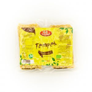 Tempeh Tradizionale Soyalab 300 G
