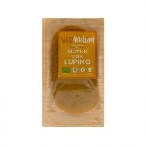 Affettato Mopur con Lupino Vegandum 90 G