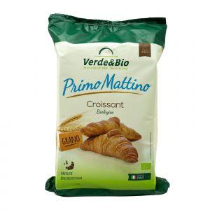 Croissant Verde&Bio 160 G