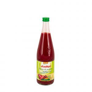 Succo di Verdura Voelkel 700 ML